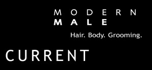 Current - Modern Male