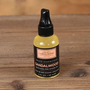Sandalwood-PreShave-Oil