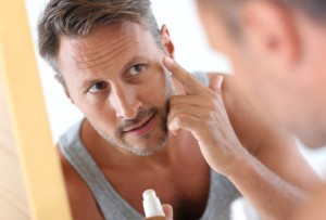 anti-aging-for-men-2