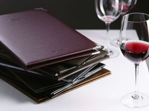 rest_wine_list1