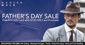 MM_fathersday_social_giftcard