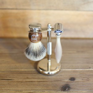 Parker-brown-Marble-Shave