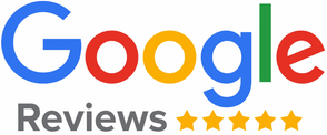 ad3058f5-google-reviews_08603e08603e000000001